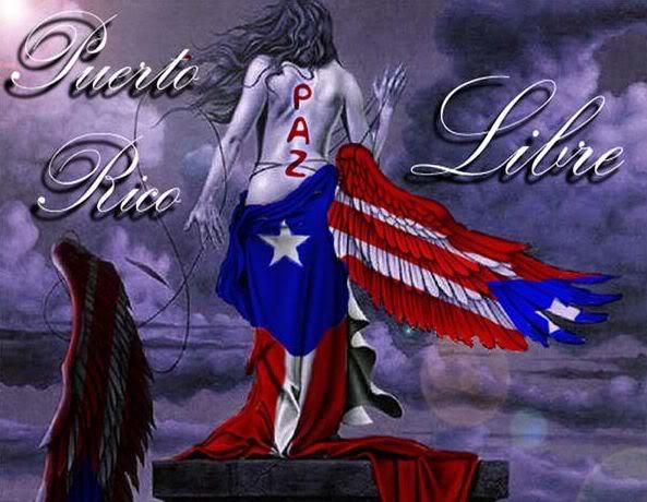 PuertoRicoLibre